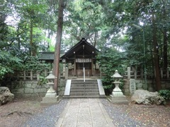 2013.04.06.konoshima5.JPG