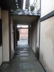 2013.04.06.rakuenkouji14.JPG