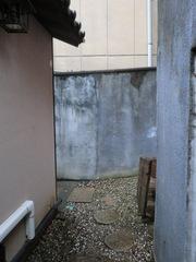 2013.04.06.rakuenkouji6.JPG