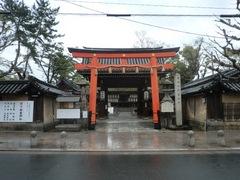 2013.04.06.shimomitama1.JPG