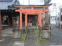 2013.04.06.shimomitama12.JPG
