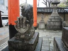 2013.04.06.shimomitama4.JPG