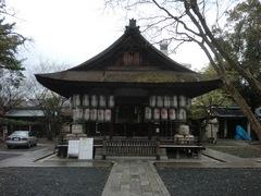 2013.04.06.shimomitama5.JPG
