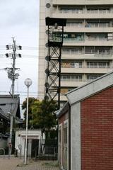 2013.04.06.takeda10.JPG
