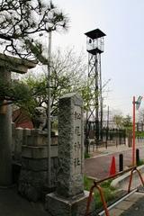2013.04.06.takeda3.JPG