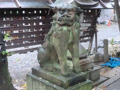 2013.04.06.yasuikonpira10.JPG