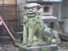 2013.04.06.yasuikonpira11.JPG