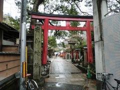 2013.04.06.yasuikonpira15.JPG