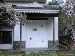 2013.04.06.yasuikonpira18.JPG