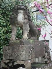 2013.04.06.yasuikonpira3.JPG