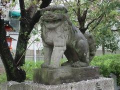 2013.04.06.yasuikonpira7.JPG