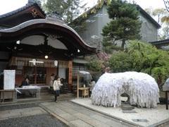 2013.04.06.yasuikonpira8.JPG