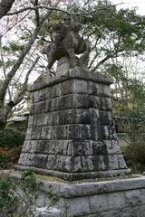 2013.04.07.miyakehachiman2.JPG