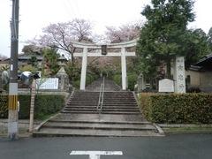 2013.04.07.munetada1.JPG