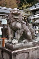 2013.04.07.nyakuouji3.JPG