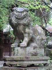 2013.04.07.okazaki10.JPG