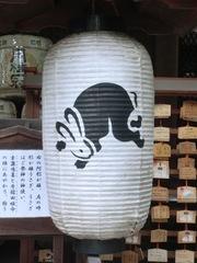 2013.04.07.okazaki16.JPG