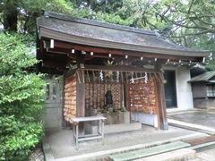 2013.04.07.okazaki21.JPG