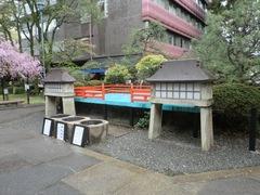 2013.04.07.okazaki5.JPG