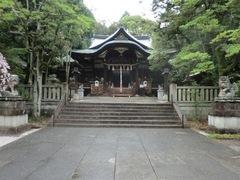 2013.04.07.okazaki6.JPG