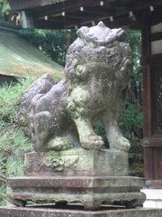 2013.04.07.okazaki9.JPG