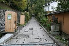2013.04.07.ootoyo6.JPG