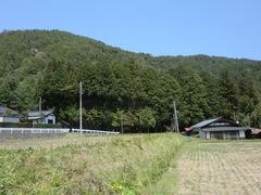 2013.05.08.hachiman2.JPG