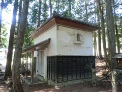 2013.05.08.hachiman8.JPG