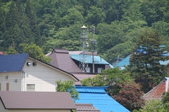 2013.06.09.fujisawa9.JPG