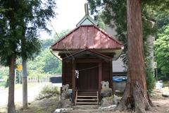 2013.06.09.haiame1.JPG
