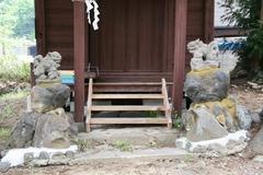2013.06.09.haiame2.JPG
