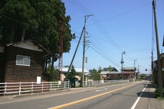2013.06.09.imosawa1.JPG