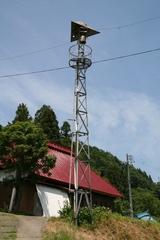2013.06.09.kamikuwanakawa1.JPG