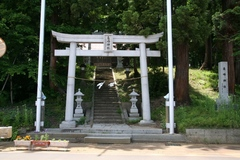 2013.06.09.nagamine1.JPG