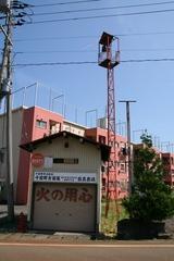 2013.06.09.shinza1.JPG