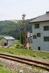 2013.06.09.teruoka1.JPG