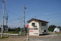 2013.06.09.yokkamachi2.JPG