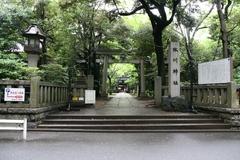 2013.06.16.hikawa1.JPG