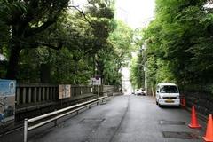 2013.06.16.hikawa54.JPG