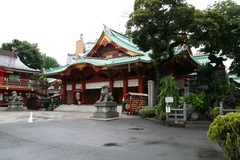 2013.06.16.kandamyoujin37.JPG