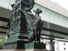 2013.06.16.nihonbashi8.JPG