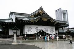2013.06.16.yasukuni16.JPG
