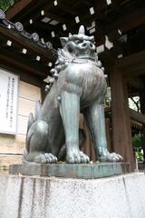 2013.06.16.yasukuni17.JPG