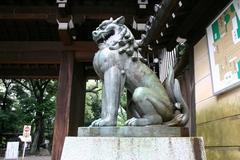 2013.06.16.yasukuni20.JPG
