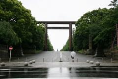 2013.06.16.yasukuni28.JPG