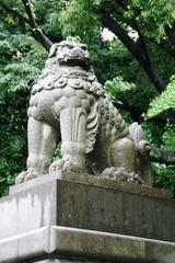 2013.06.16.yasukuni5.JPG