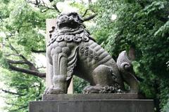 2013.06.16.yasukuni7.JPG