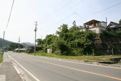 2013.08.13.akasaki1.JPG