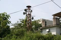 2013.08.13.akasaki3.JPG
