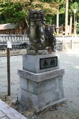 2013.08.13.hachimanguu10.JPG